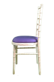 3-chiavari-chair-90