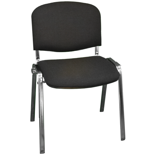 1-conference-chair-rental-london