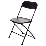 folding-chair-hire-black-175