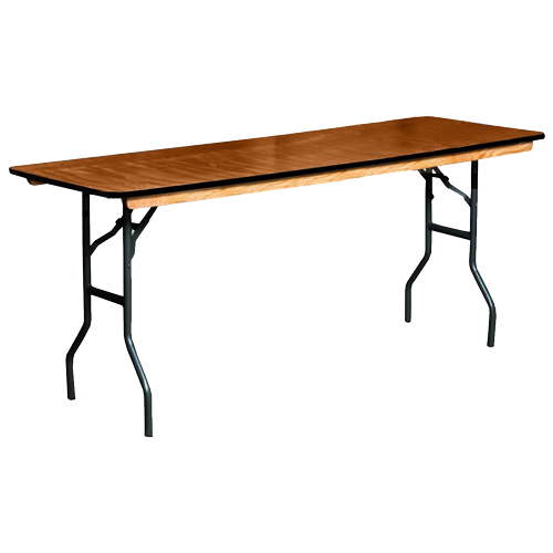 trestle-table-hire-500