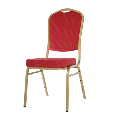 banquet-chair-hire-red-t