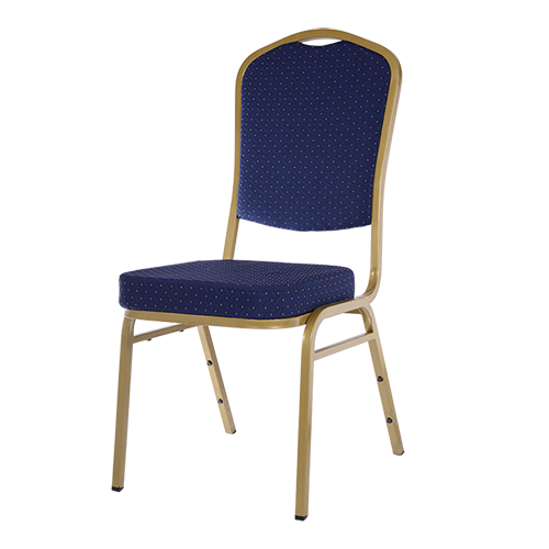 Banquet Chair Hire Rent Chairs In London Call - Banqueting chair hire