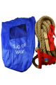 tug-of-war-in-bag-