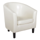 tub-chair-white