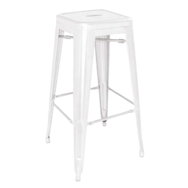 bistro-bar-stool-hire