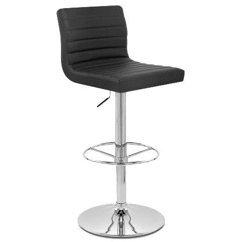 tornado-bar-stool-hire