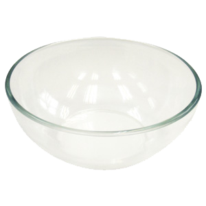 1.5Litre-Mixing-Bowl-Hire