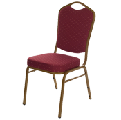 Banquet Chair Hire