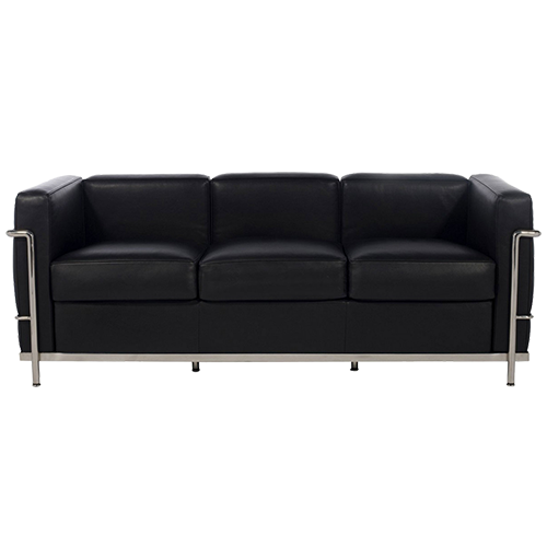 3-seater-corbusier-sofa-hire-500