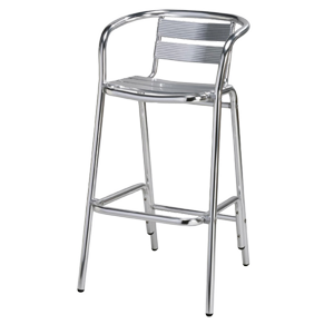 Bar Stool Hire London