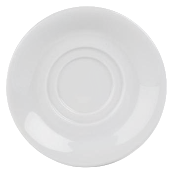 Rent Porcelite Saucer