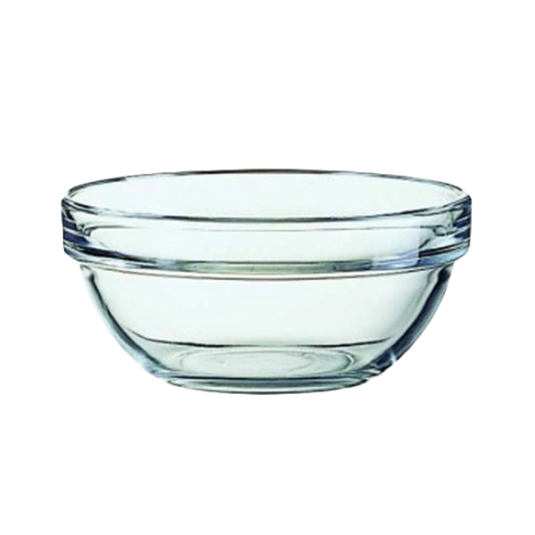Stacking Bowl Hire