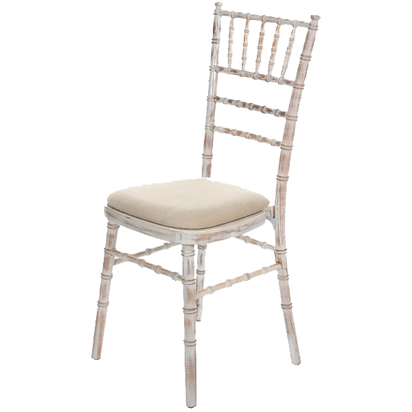 Exceptionnel Chiavari Chair Hire