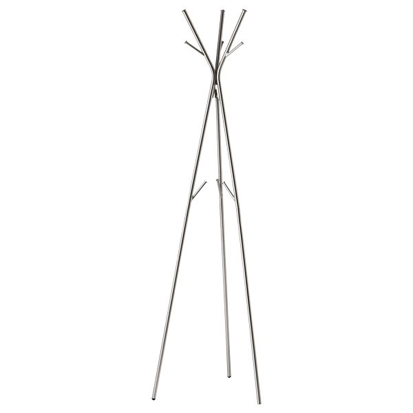 Hire Coat Stands
