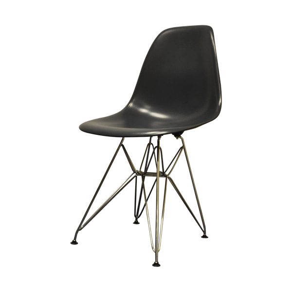 Piano Bar Stool