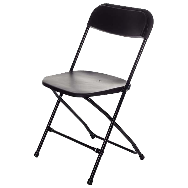 Folding Chair Hire London