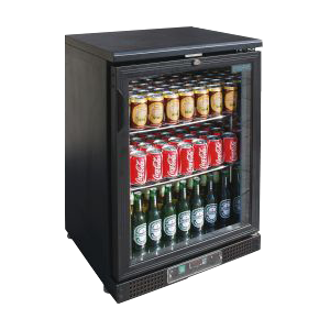Bar Fridge Hire