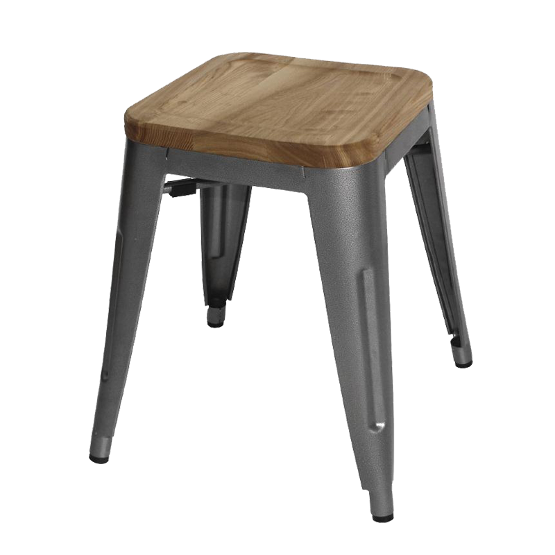 Rent Bistro Low Stools London