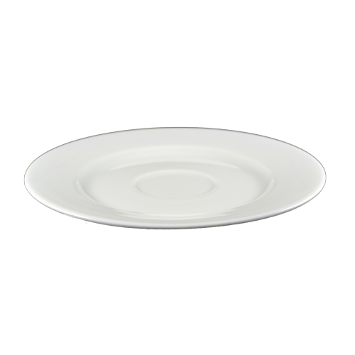 hire-lubiana-saucer
