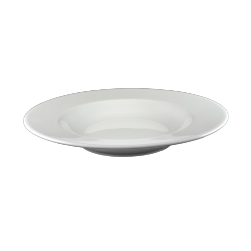Lubiana Soup Plate / Bowl Hire