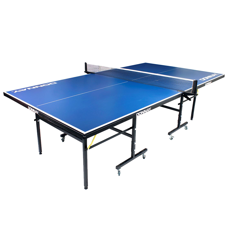 hire-table-tennis-table