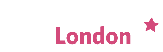 Chair Hire London - The Chair Hire Specialists