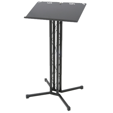 lectern-hire