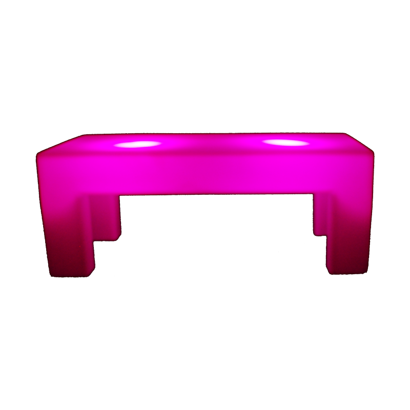 LED Coffee Table Hire  sc 1 st  Chair Hire London : hire chairs and tables - Cheerinfomania.Com