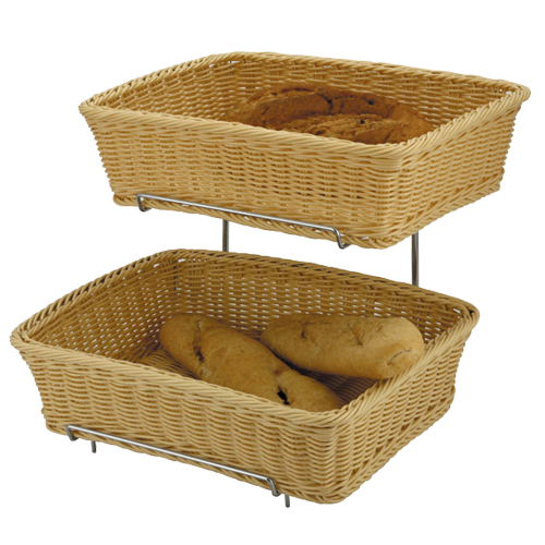 rattan-basket-hire