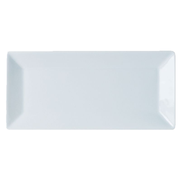 Rectangular Serving Platter Hire