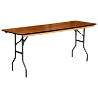 trestle-table-hire-175