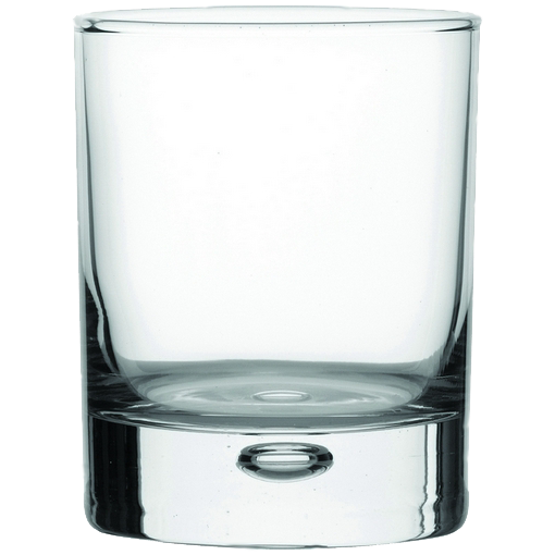 Whiskey Glass Hire - Glassware Rental